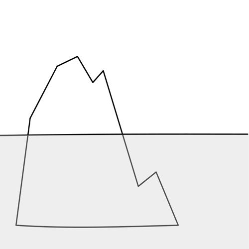 lmproulx_Iceberg